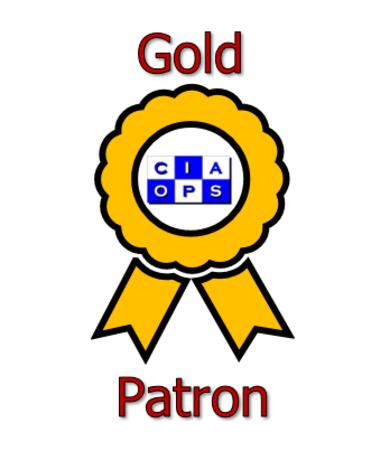 [gold%5B2%5D]