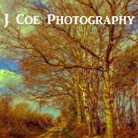 Julie Coe (JCoePhotography)