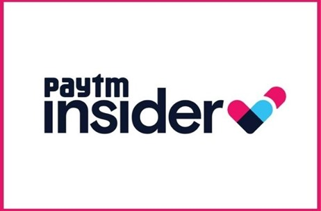 69% Respondents of Paytm Insider Survey Will Go For On-ground Events with Proper Safety Protocols