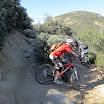 san-juan-trail-IMG_0283.jpg