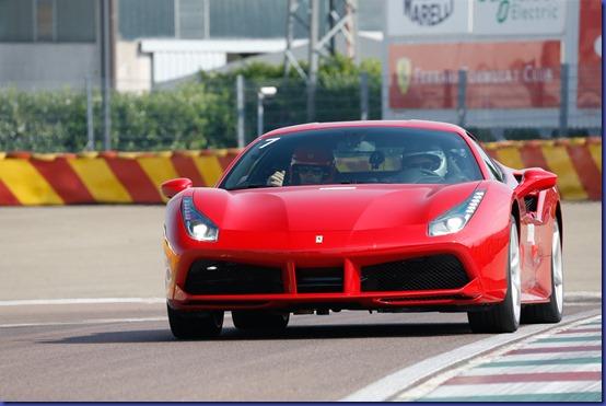 Corso Pilota Ferrari Sport_664