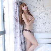 [XiuRen] 2013.10.15 NO.0030 杜viki 0014.jpg