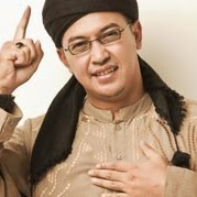 <b>ustadz gaul</b> - photo