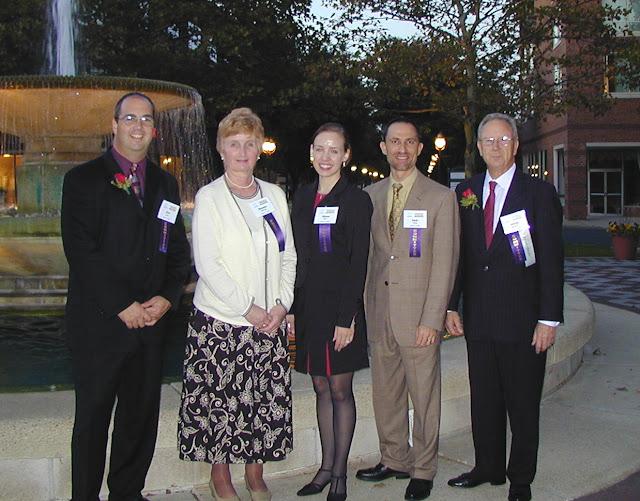 2004-10 SFC Symposium - Symposium%25252520Com%252525202%25252520%252525282%25252529.jpg