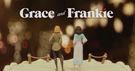 Grace_and_Frankie_title_card