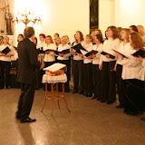 2006-winter-mos-concert-saint-louis - IMG_1046.JPG