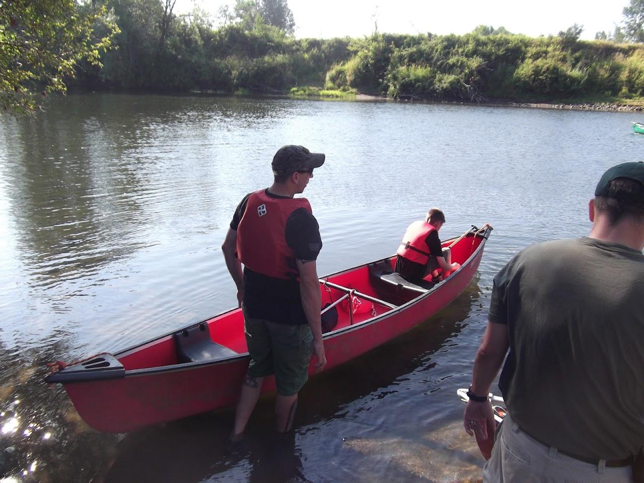 Skookumchuck River 2012 - DSCF1818.JPG