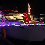 2013 Christmas Boat Parade - 2013-12-07%2B18.49.18.jpg