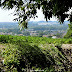 Mont St Aubert_8-050617.JPG