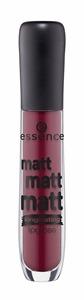 ess_MattMattMatt_Lipdgloss05