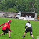 Championnat D1 phase 3 2012 - IMG_3915.JPG