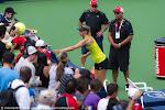 Maria Sharapova - Rogers Cup 2014 - DSC_2161.jpg