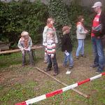 Herbstfest 2010