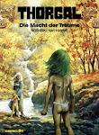 Thorgal 08 - Die Macht der Traeume (Carlsen) (MicroDif).jpg