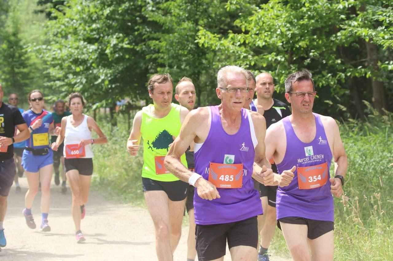 17/06/17 Tongeren Aterstaose Jogging - 17_06_17_Tongeren_AterstaoseJogging_26.jpg