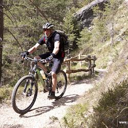 Hofer Alpl Tour 17.05.16-5179.jpg