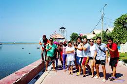 Pulau Harapan, 23-24 Mei 2015 Canon 006
