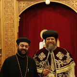 His Eminence Metropolitan Serapion - St. Mark - _MG_0363.JPG