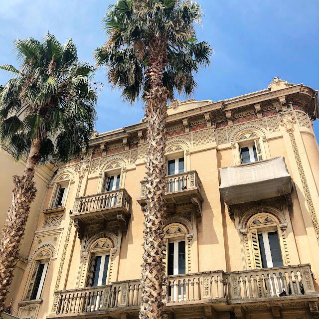 bari-italy-city-guide-travel-blog
