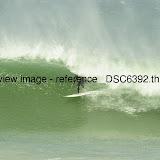 _DSC6392.thumb.jpg