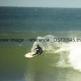 _DSC0645.thumb.jpg
