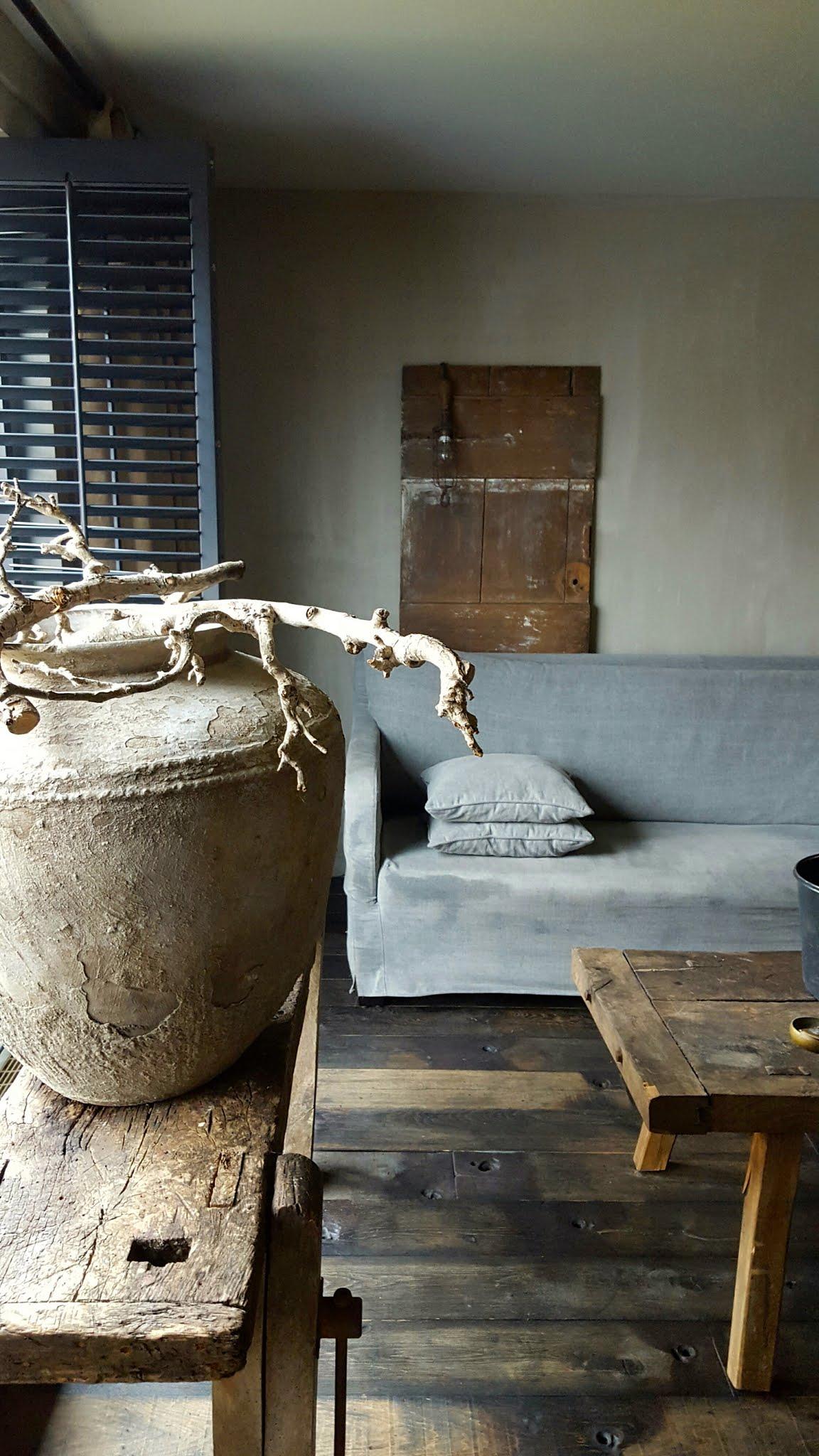photodiary de woonweek van angelique de wemelaer. Black Bedroom Furniture Sets. Home Design Ideas