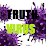 The Truth Virus's profile photo