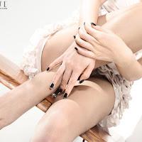 LiGui 2014.09.03 网络丽人 Model 可馨 [32P] 000_9228.jpg