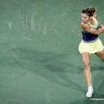 W&S Tennis 2015 Saturday-16.jpg