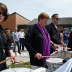 Huub van Rheenen Samenloop voor Hoop Zondag 16-06-2013 (13).jpg