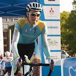 2013.05.30 Tour of Estonia, avaetapp Viimsis ja Tallinna vanalinnas - AS20130530TOEVL_099S.jpg