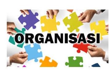 Berbagai Manfaat Organisasi Bagi Mahasiswa