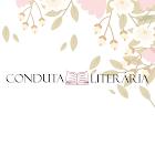 Conduta Literaria
