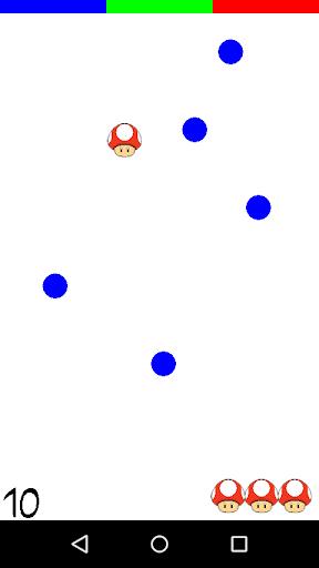 Tintong screenshot 3
