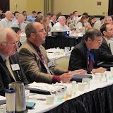 2009-10 Symposium - 037.JPG