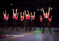Han Balk Agios Dance-in 2014-0842.jpg