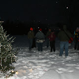 Lights on the River - 2010