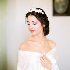 Wedding photographer Jorge Carrion (carrion). Photo of 29.05.2015