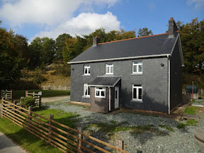 Kerry property for sale