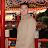 Edwin Chung avatar image