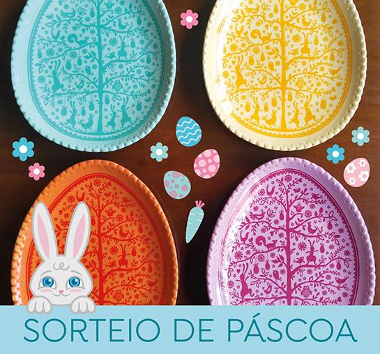 Sorteio-Páscoa545