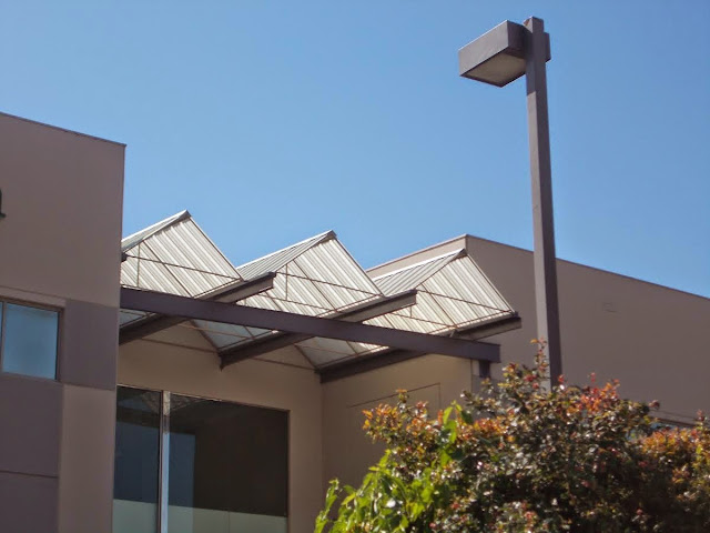 Commercial Awnings - unnamed.jpg