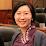 Jean Yim's profile photo