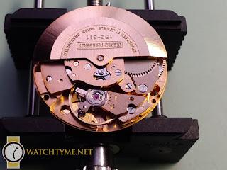 Watchtyme-Girard-Perregaux-Gyromatic-2015-05-008