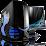 COMPUTER WORLD's profile photo