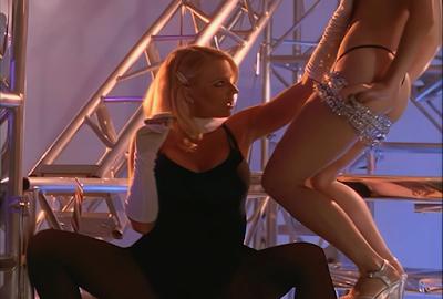 Amazing Sex Talk (1998) Industrious