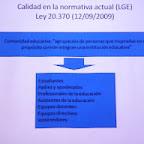 certific_calidad07.JPG
