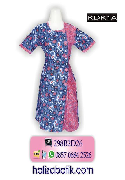 grosir batik pekalongan, Model Busana, Baju Batik Terbaru, Model Baju Batik