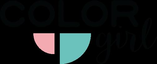 CL logo new