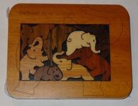 159 13-puzzle